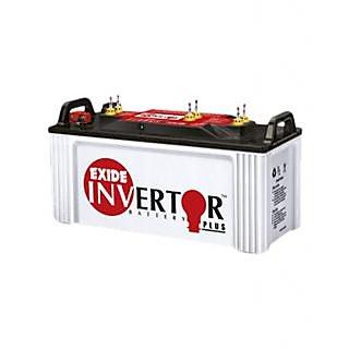 Online Exide Inverter Plus 100ah Battery Prices
