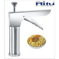 Ritu Kitchen Press Super-Lock System [CLONE]