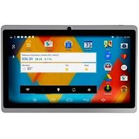 DOMO SLATE X15 Dual Core Processor Dual Camera Android Kitkat 4.4.2 Tablet PC, 3G + Wifi