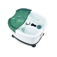 Footbath Massager By V&G