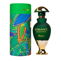 Romance By Rasasi Eau De Perfume For Women