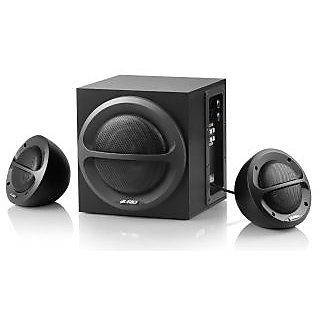 FD W130X Bluetooth Speaker Black