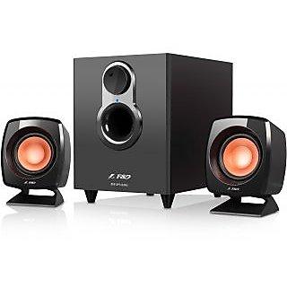 FD-W330X-2.1-Bluetooth-Speaker