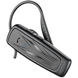 Plantronics ML10 Bluetooth Headset with bill & 2 year warranty ML 10