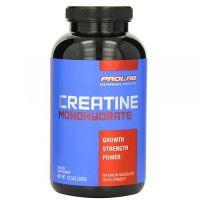 Prolab Creatine Monohydrate - 10.5 Oz (0.66Lb / 300G)