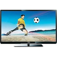 Philips 32PFL5439 32 Inch HD Ready LED TV
