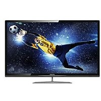 Philips 39PFL3559/V7 99 Cm (39) Full HD LED Television