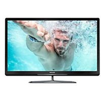 Philips 39PFL4579/V7 99 Cm (39) Full HD DDB LED Television
