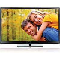 Philips 32PFL3738 81 Cm (32) LED TV(HD Ready)