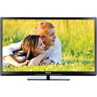 Philips 32PFL3938 81 Cm (32) LED TV(HD Ready)