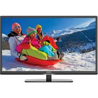 Philips 32PFL4738 81 Cm (32) LED TV(HD Ready)