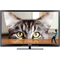 Philips 32PFL5578 81 Cm (32) LED TV(Full HD)