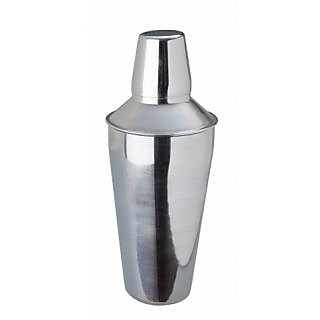 Classic Cocktail shaker - 500 ml