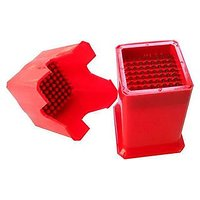 POTATO CUTTER FOR FRENCH FRIES, POTATO FINGER CHIPS CUTTER - 72458330