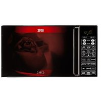 IFB 23BC3 Convection Microwave Oven