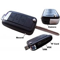 KEYCHAIN CAMERA WITH SONY CAMERA CODE:-035