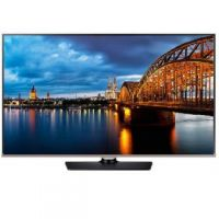 Samsung 40H5100 40 Inches Full HD Slim LED Television