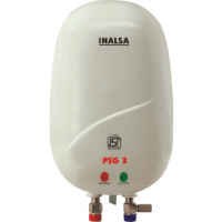 Inalsa PSG -3 Instant Geyser