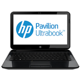 HP SLEEKBOOK14 B010TX CORE i5-3317 3RD GEN/4GB/750GB/32GBSSD/14.0INCH/2GB GRAPHICS/WIN8/EXT DVDRW/FREE BITDEFENDER ANTIVIRUS 2013
