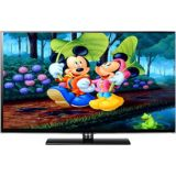 Samsung 40es5600 Led, Smart 40 Inches Full Hd Television