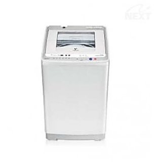 Videocon Digi Dolphin Dlx Vt70ddsl 7kg Washing Machine