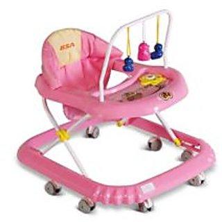 BSA Musical Baby Walker 010
