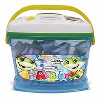 Leap Frog Letter Factory Phonics