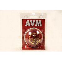 Avm Paxton Leather Ball Option 1