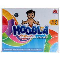 Chhota Bheem Hoobla The Game