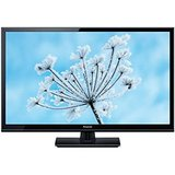 Panasonic TH-L50B6D FHD LED TV