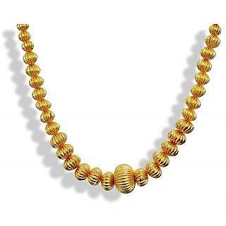 Womens Trendz Potli Haar Necklace