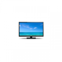 Panasonic TH-32A401 D 32 Inches HD Ready LED Tv - 5362824