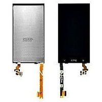LCD For Htc One Mini  M4 With Touch Screen