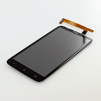 LCD For Htc One X S720E With Touch Screen