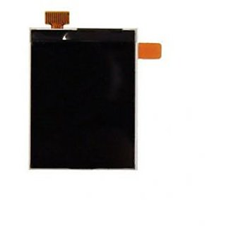 LCD-For-Nokia-C1,-C1-00