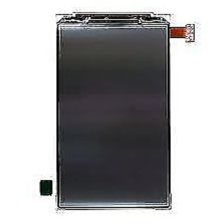 LCD-For-Nokia-Lumia-820
