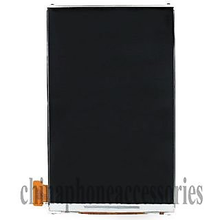 LCD-For-Samsung-Galaxy-Trend-S7392