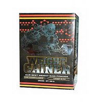Weight Gainer (best Weight Gain Powder) Pack Of 300gm