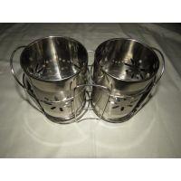 Kitchen Tool Holder - 72529262