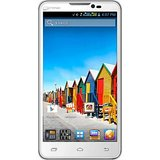 Micromax Canvas Doodle A111 ( Colour : White )
