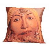 All Time Melody Cushion Covers Digitally Printed