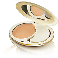 Giordani Gold Age Defying Compact Foundation (Natural Beige) - 10g