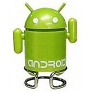 Android Speaker