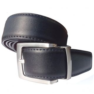 Ws Deal Leatherite Belt For Men At Very Reasonable Cost