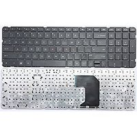 HP Compaq Nx7000 Nx7010 Pavilion Zt3000 Zt3100 Series Compatible Laptop Keyboard Notebook Keypad