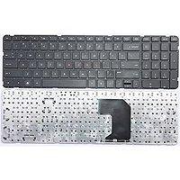 HP Compaq Nx7000 Nx7010 Pavilion Zt3000 Zt3100 Series Compatible Laptop Keyboard Notebook Keypad