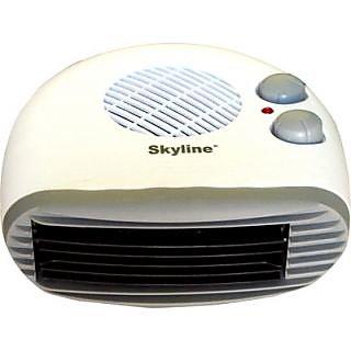 Skyline VT 7092  Heater
