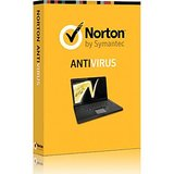 Latest Norton AntiVirus 2013 - 1 User/1 Year