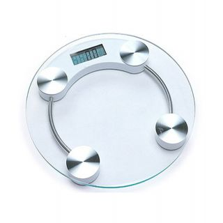 Upto 80% Off On Sports & Fitness Nutrition By Shopclues | Venus Digital Weighing Scale 180 Kg @ Rs.399