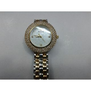 Rolex Watches Replica US Imported For Women